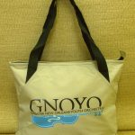 Tote Bag - $10